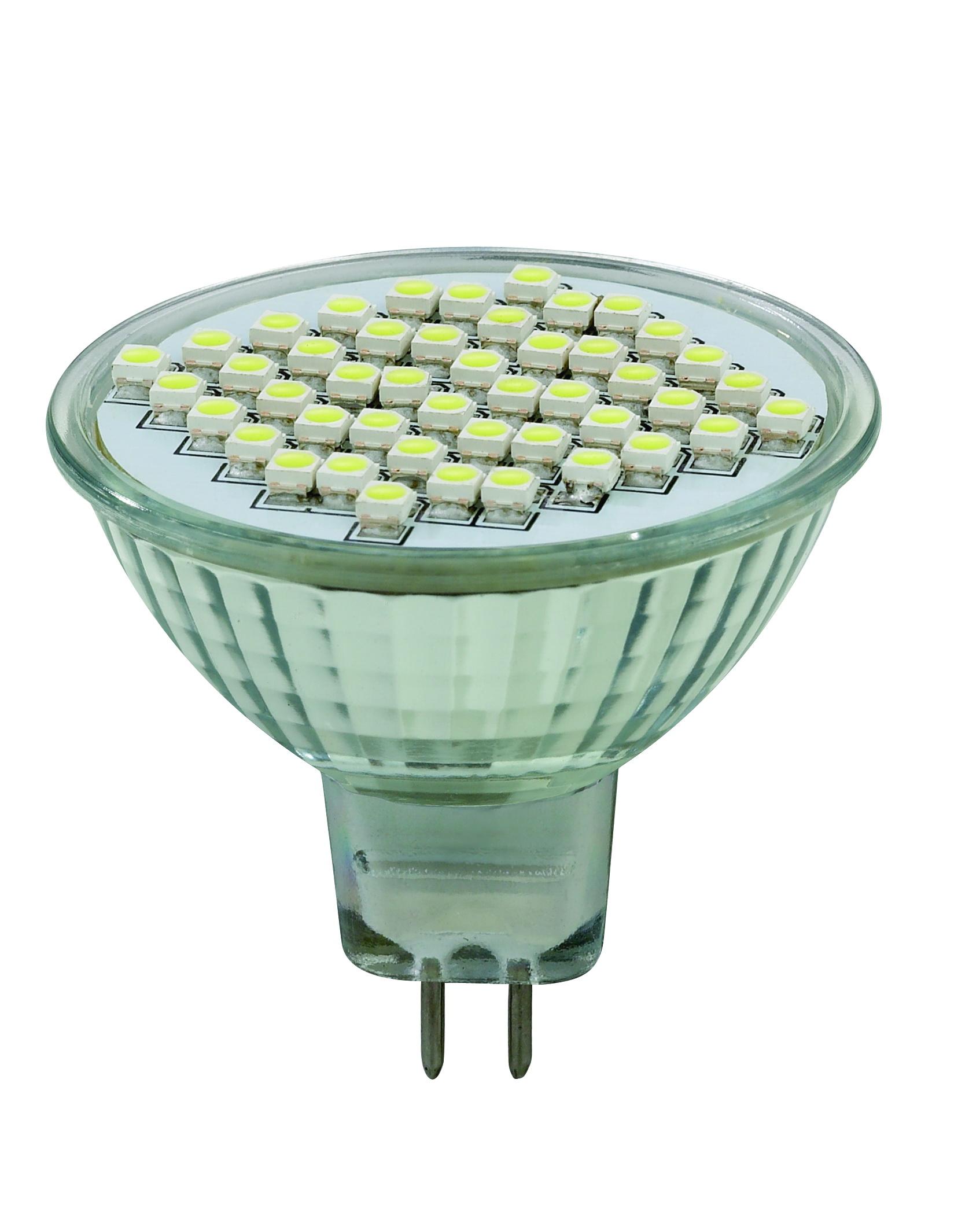 светильник леда светодиодный фото